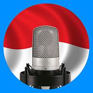 Aplikasi Radio Online Indonesia